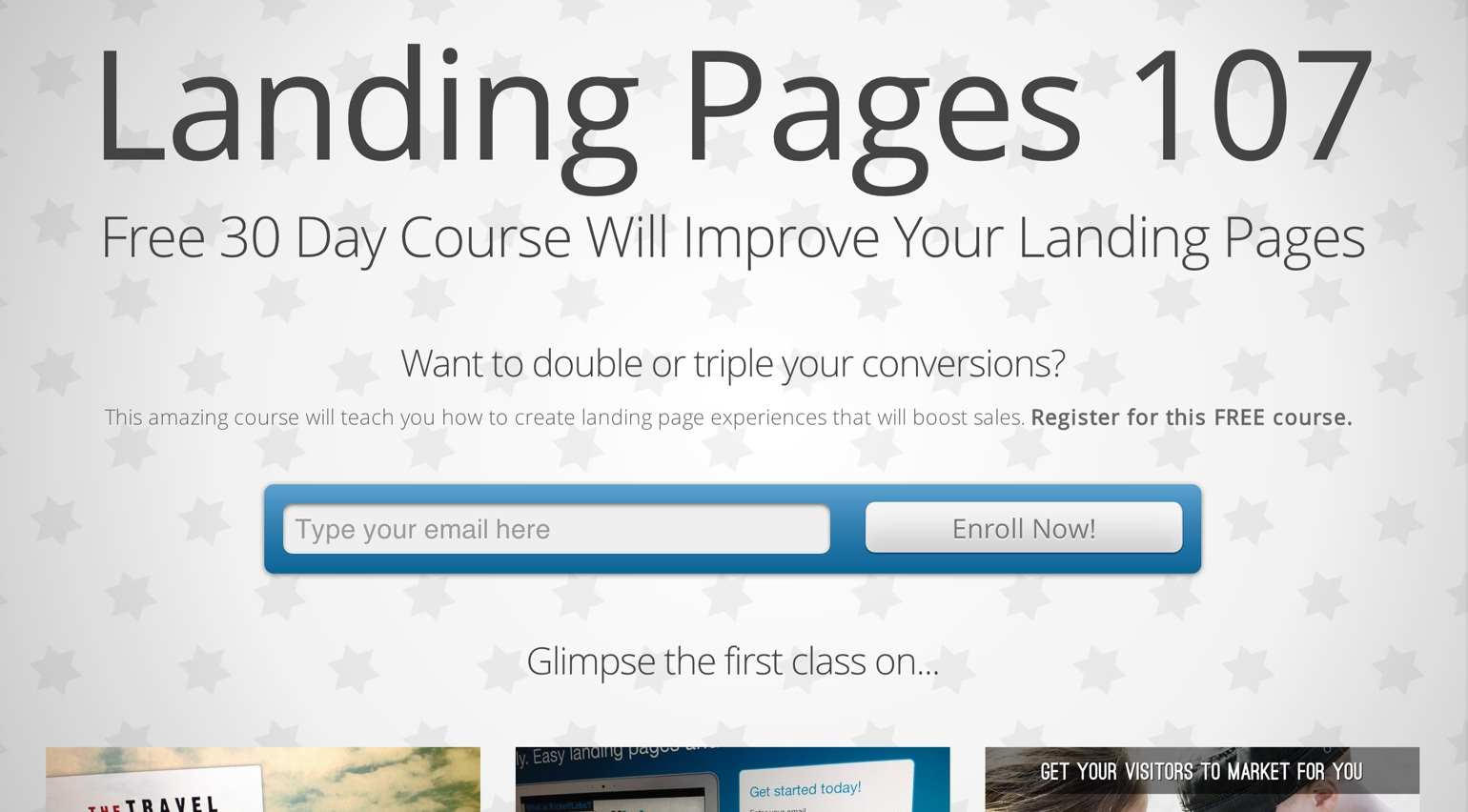 Easy Landing Pages Plugin WordPress, Download, Install