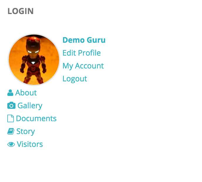 Login Widget for Ultimate Member Plugin WordPress, Download, Install