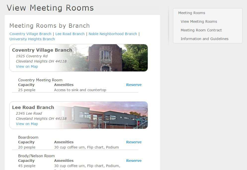 Book a Room Plugin WordPress, Download, Install