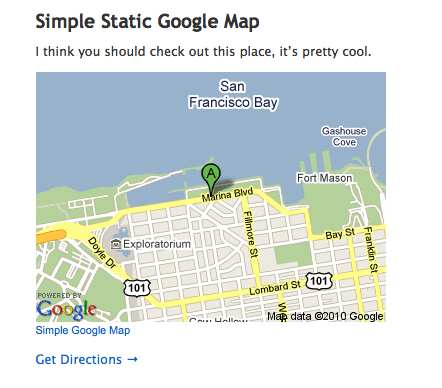 Simple Static Google Maps Plugin WordPress, Download, Install on download icons, topographic maps, download london tube map, online maps, download business maps, download bing maps,