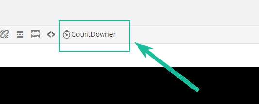 Easy CountDowner Plugin WordPress