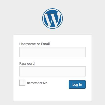 No Login by Email Address Plugin WordPress, Download, Install
