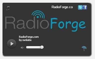Shoutcast Icecast HTML5 Radio Player Plugin WordPress