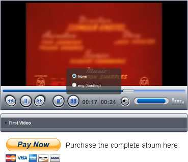 CP Media Player – Audio Player and Video Player Plugin WordPress, Download, Install