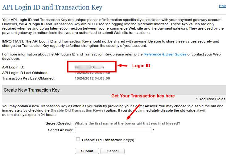 Authorize.Net Payment Gateway WooCommerce Addon Plugin WordPress, Download, Install