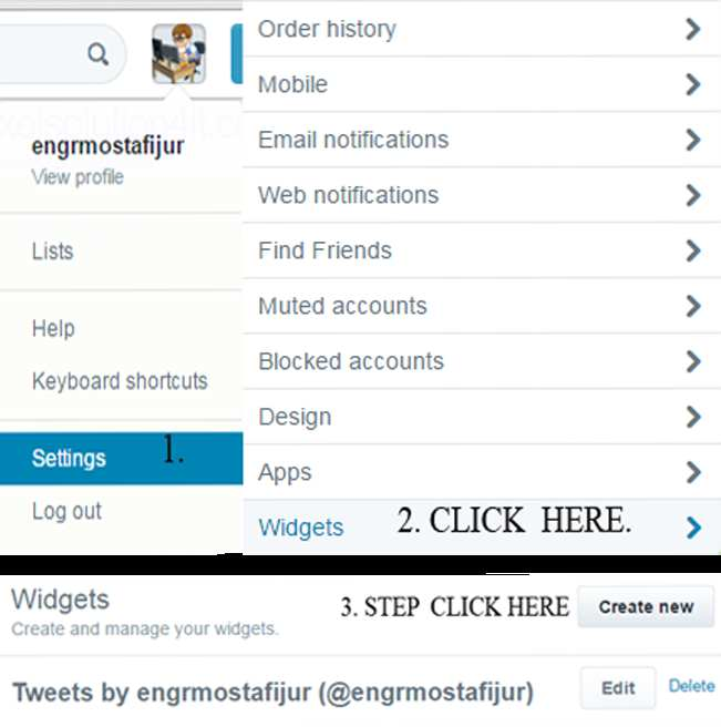 responsive-twitter-widget Plugin WordPress, Download, Install