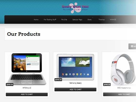 MarketPress - WordPress eCommerce Plugin WordPress