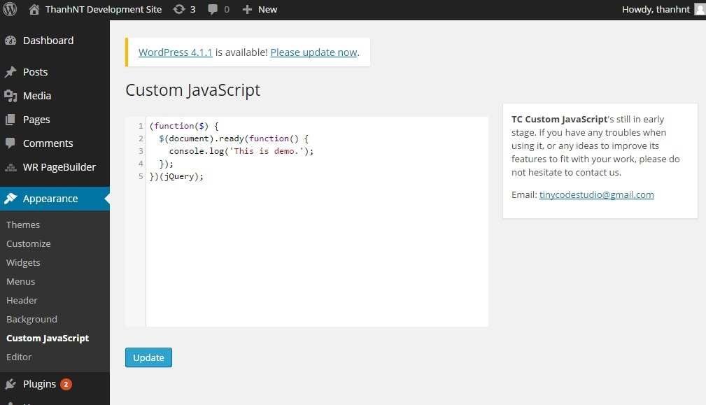Javascript fh plus 1. 0. 2 (free) download latest version in.