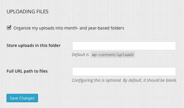 Upload Url and Path Enabler Plugin WordPress, Download, Install