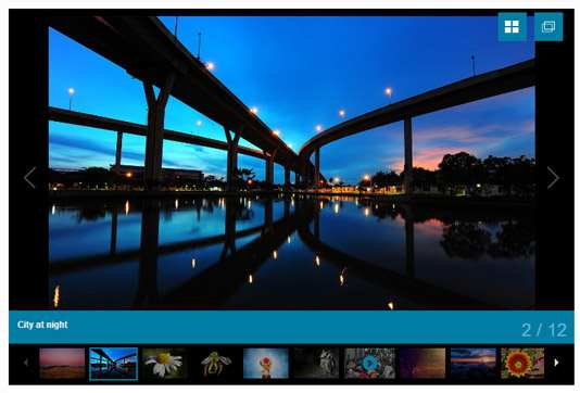 Post video players, slideshow albums, photo galleries and music / podcast playlist Plugin WordPress