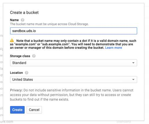 WP-Stateless – Google Cloud Media Storage Plugin WordPress, Download, Install