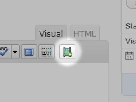 Stream Video Player Plugin WordPress