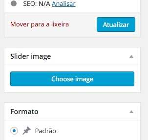X-Slider Plugin WordPress, Download, Install
