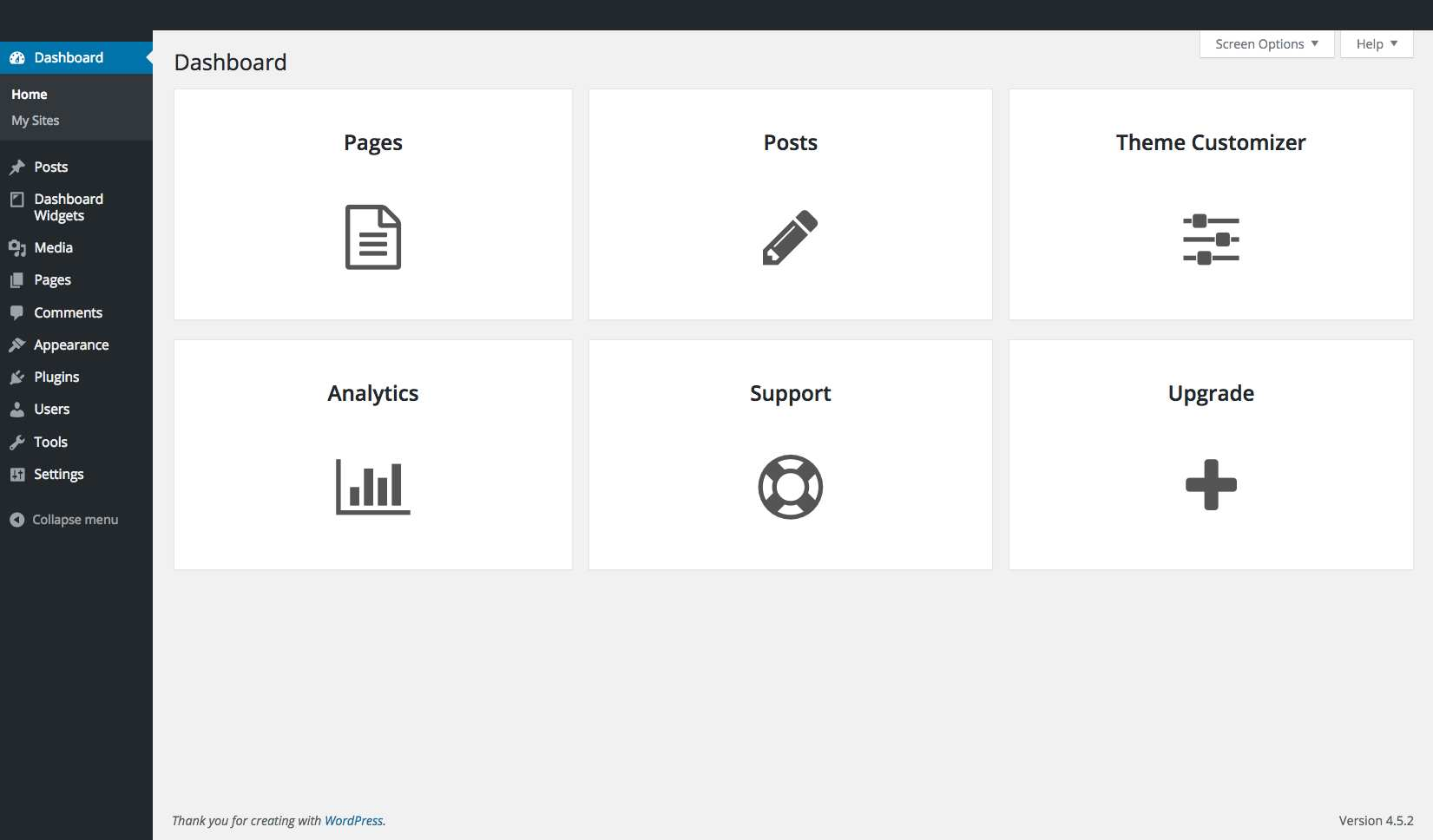 how to add plugins to wordpress dashboard