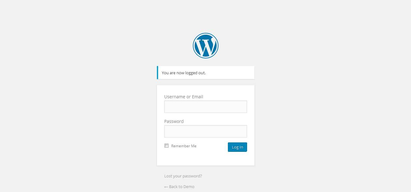 Gp user Login With EMail-ID Plugin WordPress, Download, Install