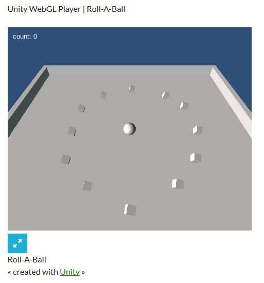 HoweScape Unity3d WebGL Plugin WordPress, Download, Install