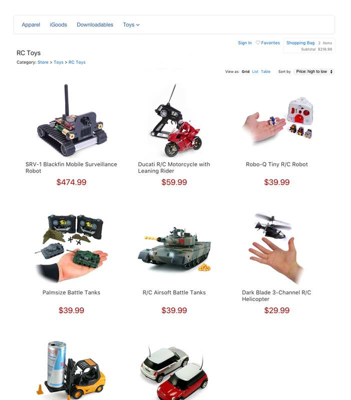 Ecwid Ecommerce Shopping Cart Plugin WordPress, Download, Install