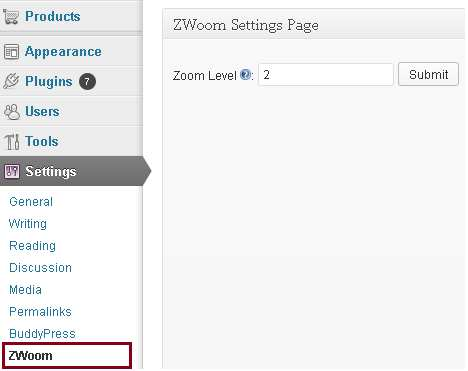 ZWoom – WooCommerce Product Image Zoom Plugin WordPress, Download, Install